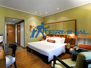 files_hotelPhotos_10840_1210181634007776564_STD[a688f62c44a9ec44dd94c5ea707adedc].jpg (313×234)